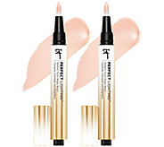IT Cosmetics Perfect Lighting Radiant Touch Magic Wand Duo - A303970