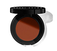 Bobbi Brown Corrector - A315770