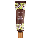tarte Clean Slate Flawless 12-Hour BrighteningPrimer - A324870