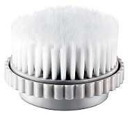 Clarisonic Luxe Velvet Foam Body Brush Head - A331670