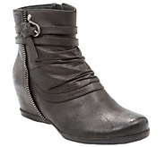 Baretraps Ankle Boots - Quaint - A355270