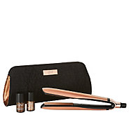 ghd Copper Luxe Platinum Styler - A356370