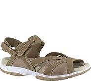 Easy Street Sport Sandals - Santana - A356870