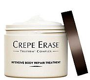 Crepe Erase Body Repair Treatment - A357570