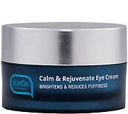 Skinfix Calm & Rejuvenate Eye Cream, 0.5 oz - A361170