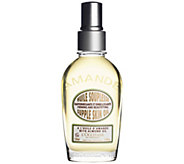 LOccitane Almond Supple Skin Body Oil - A176271