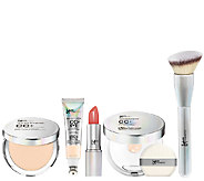 IT Cosmetics New Year Your Most Beautiful Skin! 5pc. Collection - A256971