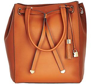 large totes | Bags, Handbags, Totes, Purses, Backpacks ...