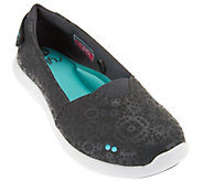 As Is Ryka Slip-on Shoes - Amaze - A290871
