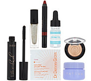 QVC Beauty Shawns Favorites 7pc.Collection Auto-Delivery - A295971