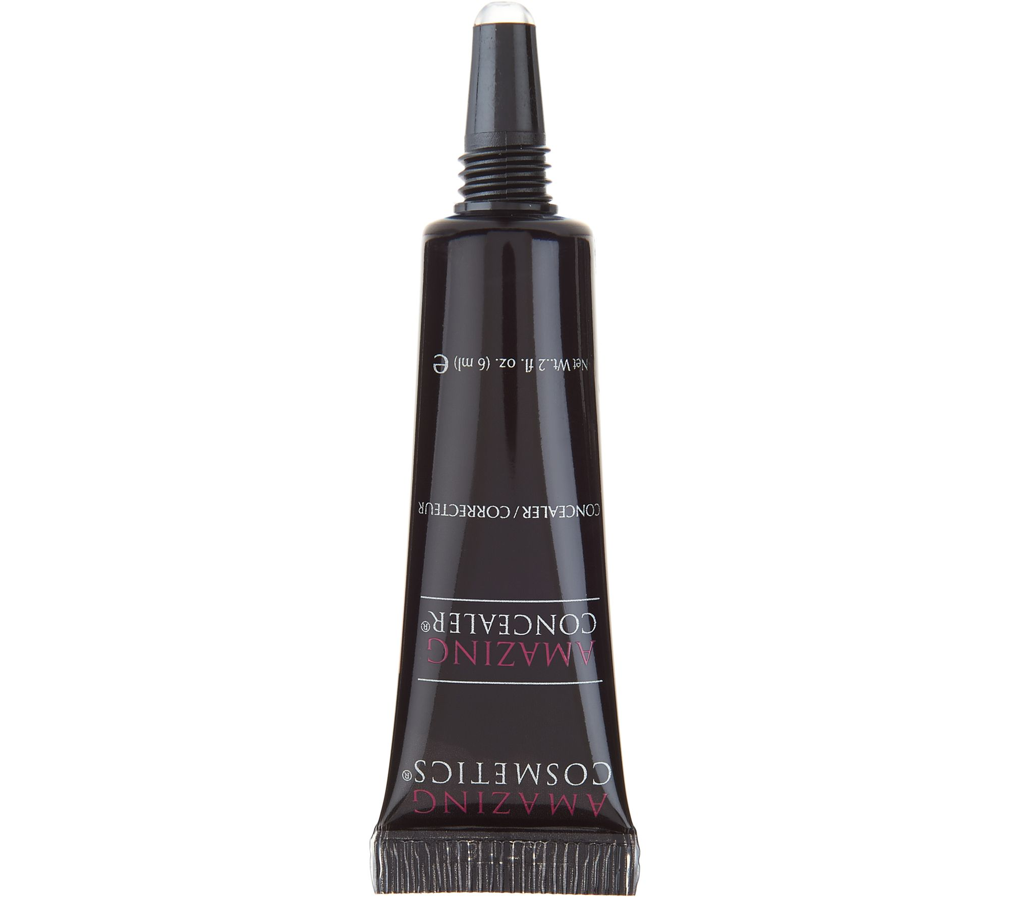 Velvet Mineral Powderset by Amazing Cosmetics #13