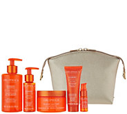 Obliphica Professional 5-Piece Seaberry Gift Set w/ Bag - A303571