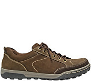 MUK LUKS Mens Max Shoes - A337471