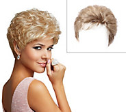 Gabor Acclaim Luxury Wig from HairUWear - A338971