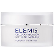 Elemis Cellular Recovery Skin Bliss Capsules - A341071
