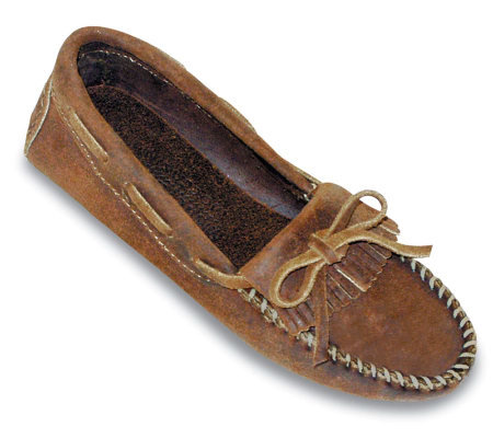Womens Leather Driving Mocs with FREE Shipping & Exchanges, and a % price guarantee. Choose from a huge selection of Womens Leather Driving Mocs styles.