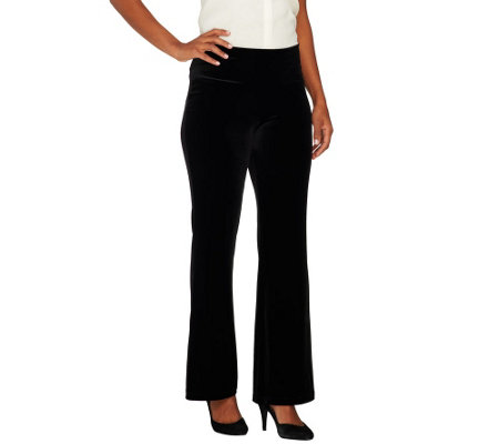 Find amazing deals on petite velvet pants from several brands all in one place. Come find the petite velvet pants you are looking for.