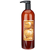 WEN by Chaz Dean 32 oz. Fall Cleansing Conditioner - A260072