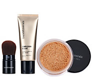 bareMinerals Complexion Rescue 3pc Skin Loving Collection - A261172