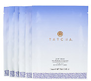 TATCHA Luminous Set of 6 Deep Hydration Masks - A267172
