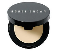 Bobbi Brown Creamy Concealer - A315772