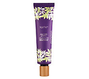 tarte Clean Slate Poreless 12-Hour Perfecting Primer - A324872