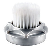Clarisonic Luxe Satin Precision Brush Head - A331672
