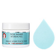 First Aid Beauty Facial Radiance Intensive Peel, 1.7 oz - A356172