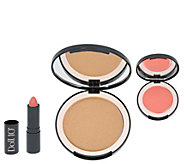 Doll 10 Beauty Bronze and Bright 3-Piece Kit - A358772