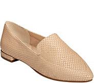 Aerosoles Dress Loafers - Girlfriend - A359972