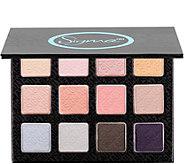 Sigma Eye Shadow Palette - Fall Softly - A360172