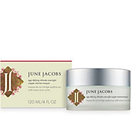 June Jacobs Age Defying Overnight Copper Masque, 4.0-fl oz - A361972