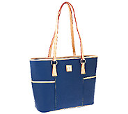 Dooney & Bourke Carley Helena Shopper - A260473