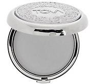 TOVA Solid Perfume Compact - A267473