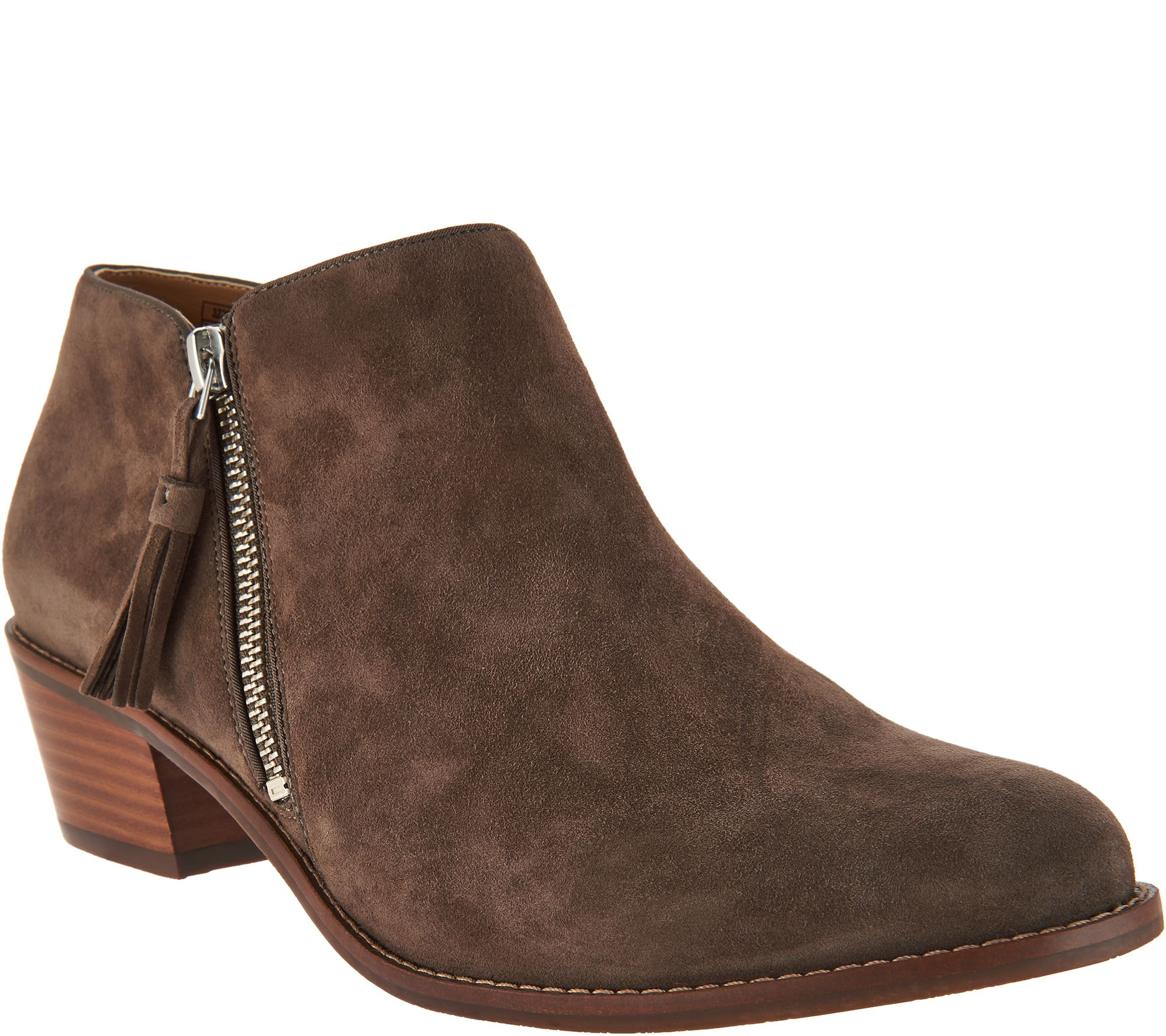 Boot Boutique — Women\'s Boots & Fashion Boots — QVC.com