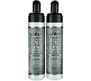 WEN by Chaz Dean Light Mousse Duo - A302673