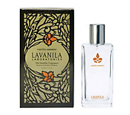LAVANILA The Healthy Fragrance: Vanilla Summer,1.7 oz - A330673