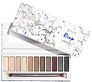 Julep RSVP Eye Shadow Palette - A338573
