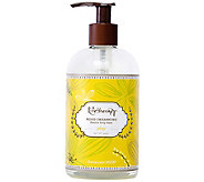 Lifetherapy Mood Enhancing Hand & Body Wash, 12oz - A340173