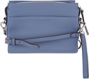 Vince Camuto East/West Crossbody Handbag - Codec - A304474