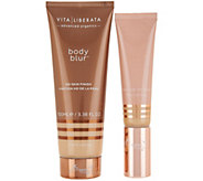 Vita Liberata Body Blur and Beauty Blur Duo - A307174