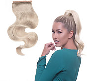 Bellami Its A Wrap Ponytail 16 - A307574