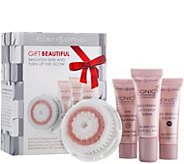 Clarisonic Radiance Enhancing Stocking Stuffer - A356774