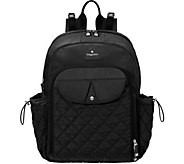 Baggallini Ready to Run Baby Backpack - A361774