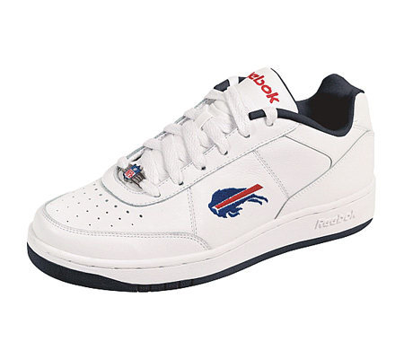 Cleveland Browns Shoes Reebok