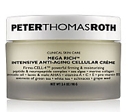 Peter Thomas Roth Super-Size Mega Rich Anti-Aging Creme - A206575