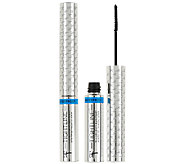 IT Cosmetics TIGHTLINE Waterproof Black Mascara Primer Duo - A254775