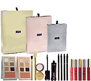 tarte Holidaze of Giving 15pc. Gifting Collection - A267775