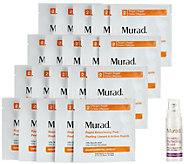 Murad Rapid Resurfacing Peel Pads - A284375