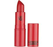 Lipstick Queen Eden Lipstick - A290275